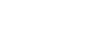 Plum Alley