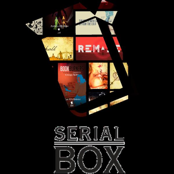 Serialbox